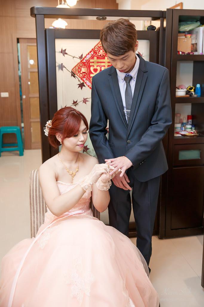 桃園婚攝推薦-迎娶儀式_034