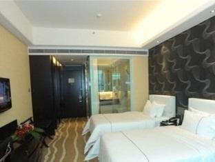 Reviews Xiamen Landscape Neegeen Hotel