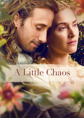Little Chaos, A