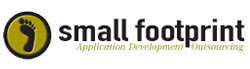 Smallfootprint