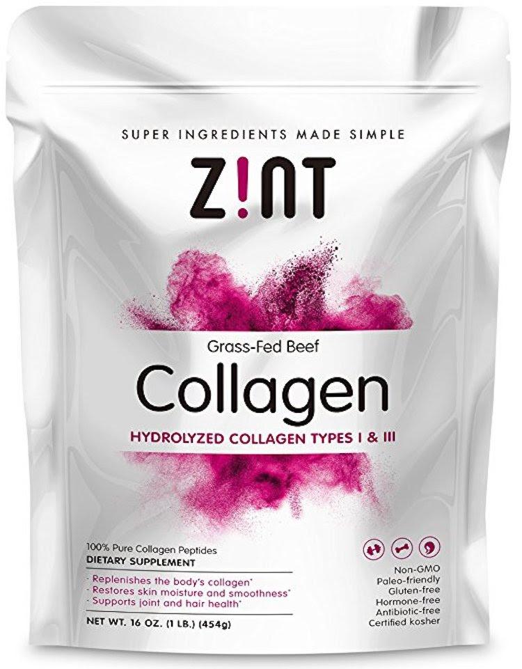 Collagen - iHerb