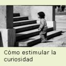 estimular-la-curiosidad-130.png