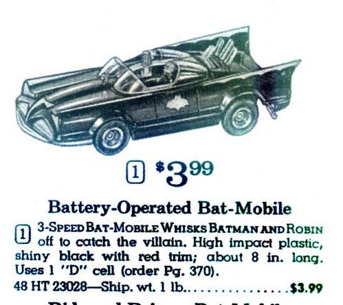 mw66_batman4