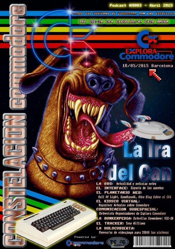 Constelacion-Commodore-03-La-Ira-del-Can