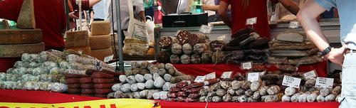 basel farmers market 146
