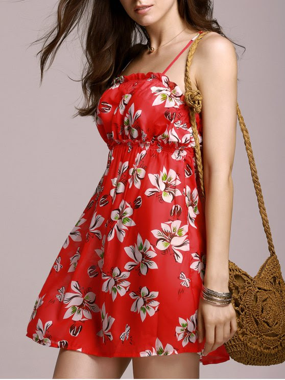 http://www.zaful.com/full-tiny-floral-cami-dress-p_196141.html