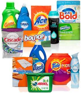 pg-laundry-detergent-brand