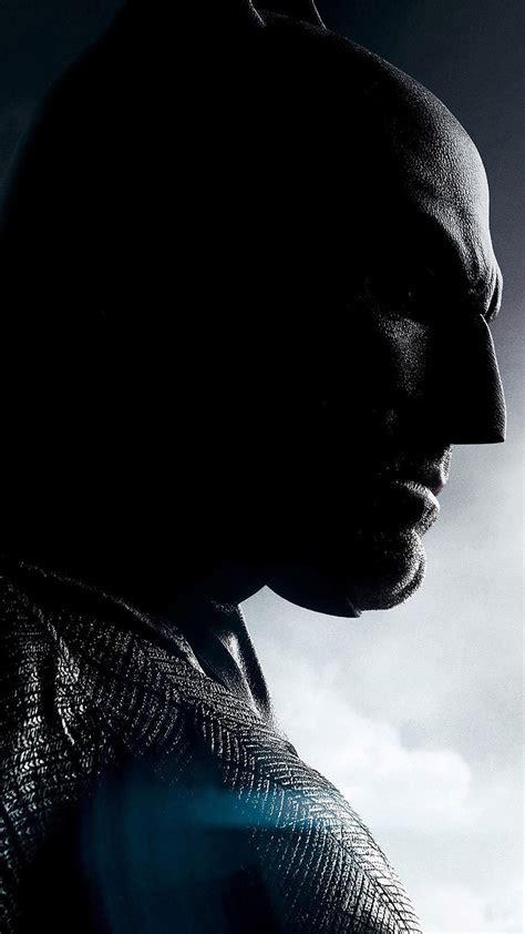 batman  superman hd wallpapers  iphone  wallpapers