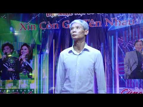Nhạc phẩm: Tà áo đêm Noel Thể hiện: Dương Đức ( Sự kiện âm nhạc )