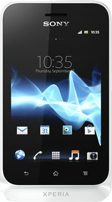 15 Best CHEAP ANDROID PHONES for 2013   Under Rs.5000 to 10,000