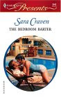 The Bedroom Barter (Harlequin Presents, #2442) (Foreign Affairs)