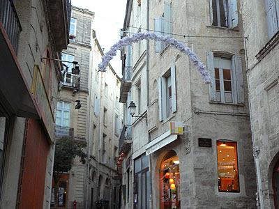 vieille rue de Montpellier.jpg