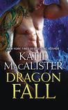 Dragon Fall