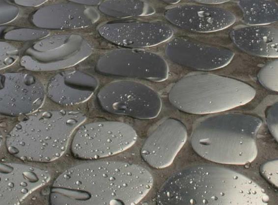 Solistone Tiles - Interior Design Inspiration | Eva Designs