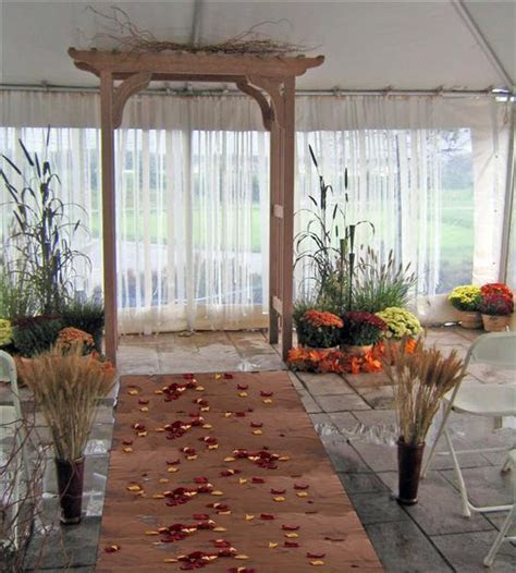 Wedding Centerpiece wedding table setting do it yourself j