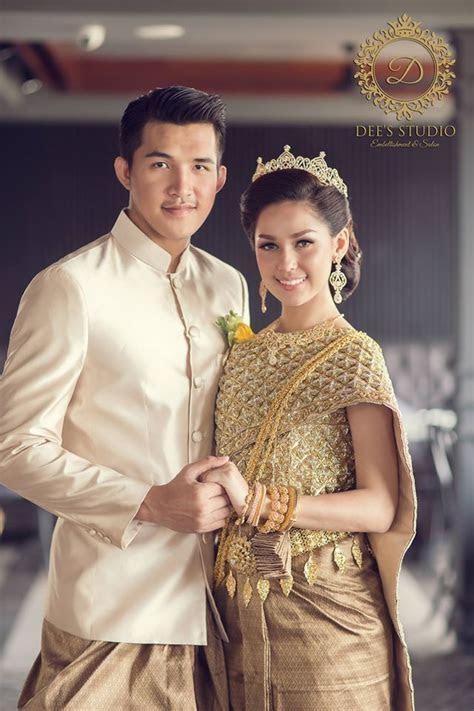 khmer wedding costume   cambodia/khmer wedding dress