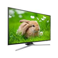 Samsung 60KU6000 152.5 cm ( 60 ) Smart Ultra HD (4K) LED Television
