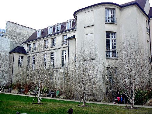 Hôtel particulier europe marais.jpg