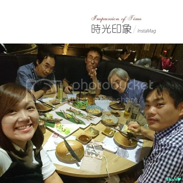 photo s10 16_zpsyct1re2m.jpg