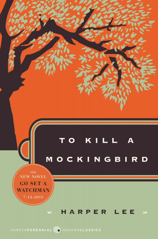 Harper Lee To Kill A Mockingbird Famous Quotes American Masters