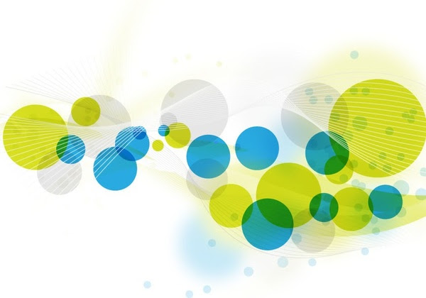 Vector circle background free vector download (46,314 Free