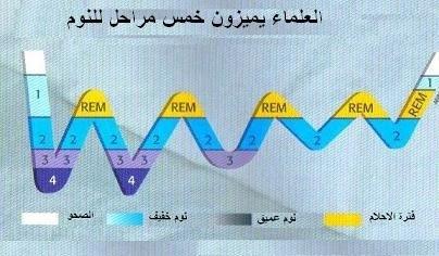 http://almthaghaf-net.blogspot.com