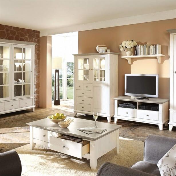 Ikea wohnideen wohnzimmer