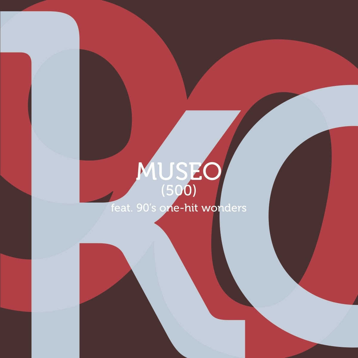 museo1_1200