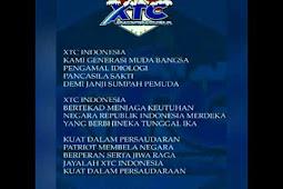 Kunci Gitar Lagu Xtc Indonesia