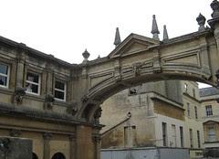 65-Bath Arch