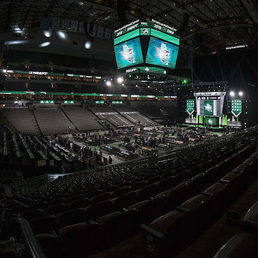 Avatar of Dallas Stars Biweekly Links: Why Dallas Lost The Hub-City Stakes