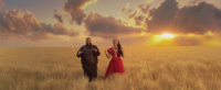 DJ Khaled - I Believe (feat. Demi Lovato) [As featured in Walt Disney Pictures'