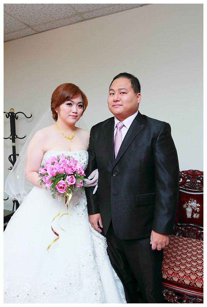 My wedding_0257