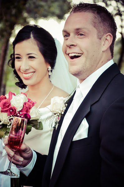 Best Wedding Photography Phoenix AZ