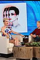 katy perry whod you rather ellen 04