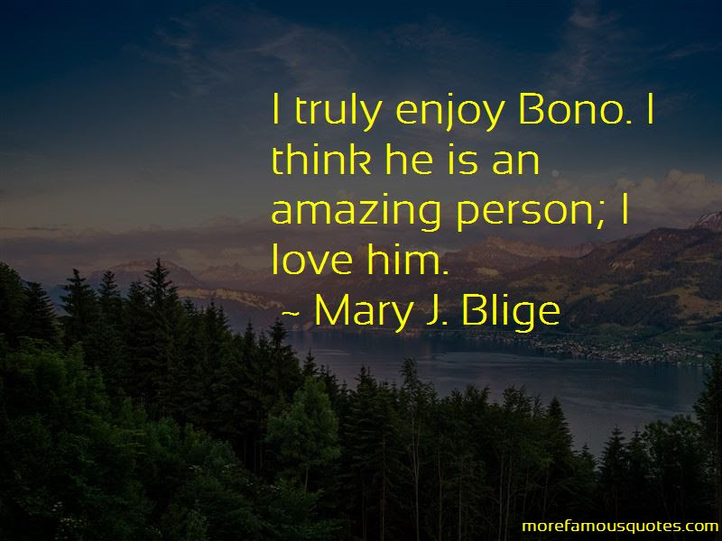 Truly Amazing Person Quotes Top 3 Quotes About Truly Amazing Person