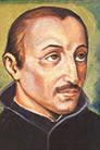 Diego Luis de San Vitores, Beato