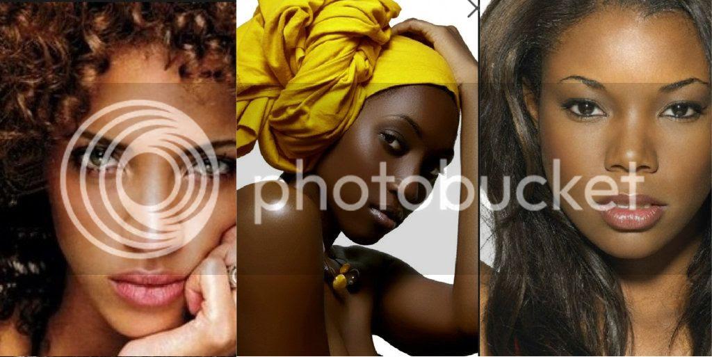 photo beautifulblackwomen.jpg