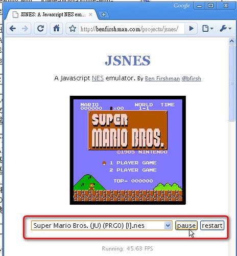 jnes-02