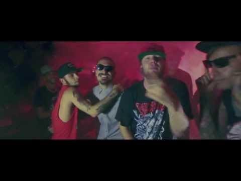 Nitro - Family Affair (Official Video)