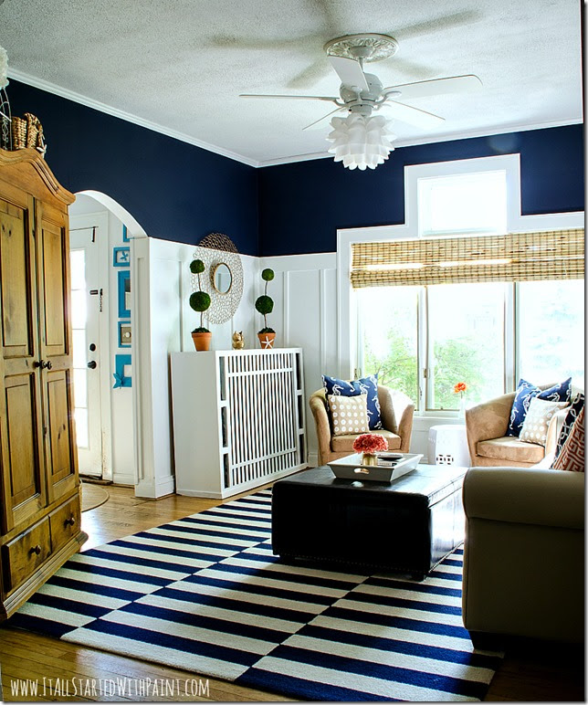 navy-white-living-room watermarked