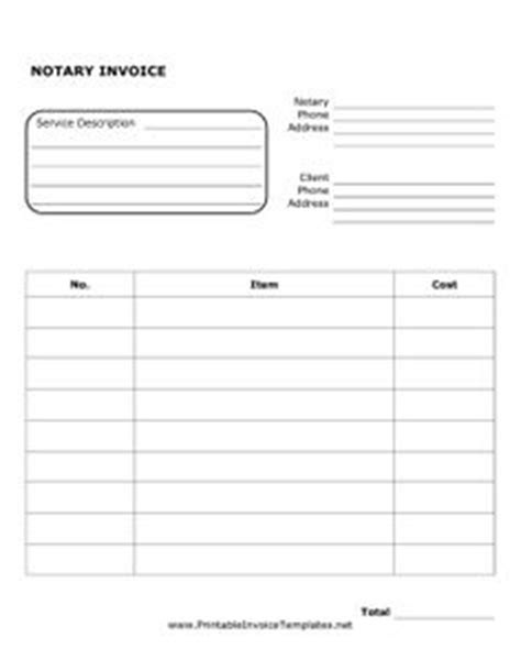 The notary copy certification is a free, printable form