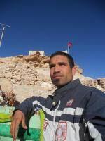 Brahim Udawd