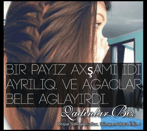Aglayan Goz Sekilleri Images Səkillər