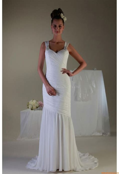 51 best wedding dresses northern ireland images on
