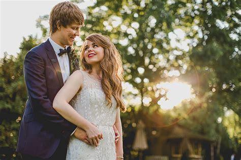 Essex wedding photographer prices. Cheap wedding