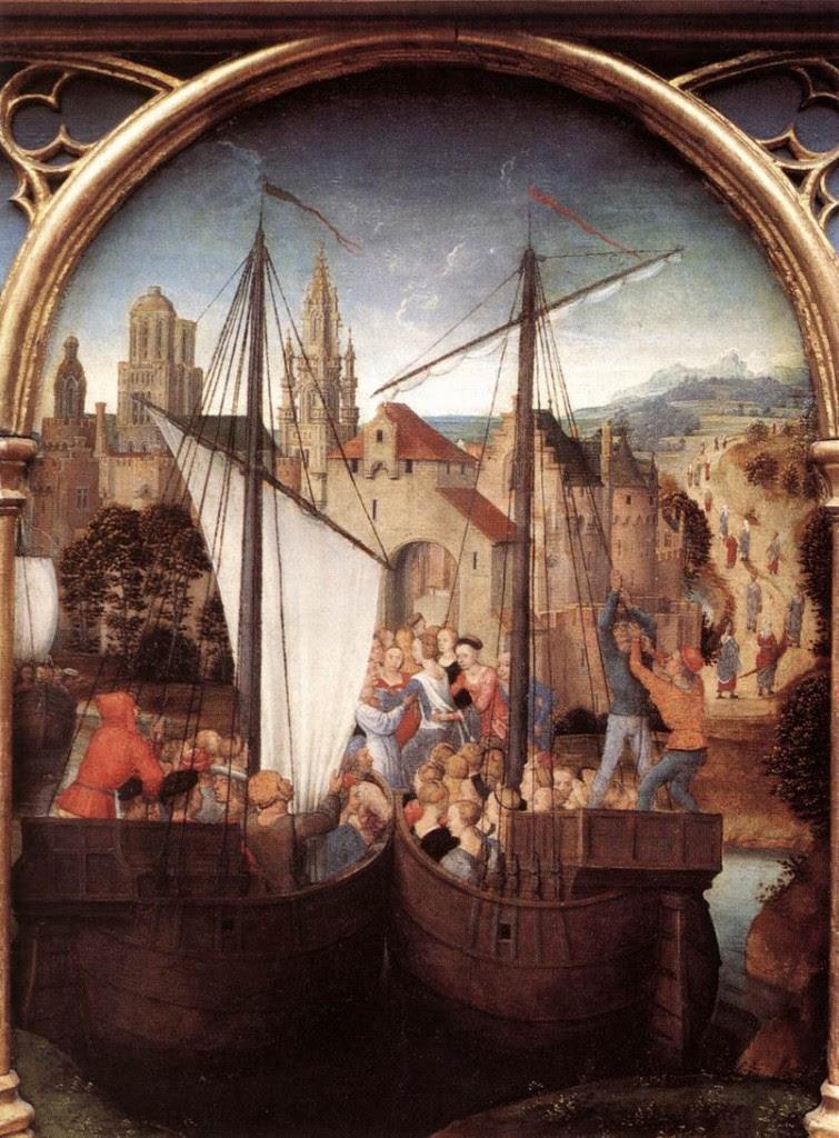 St-Ursula-Shrine-scene-2