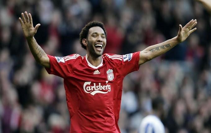 Sepak bola memang tak pernah menjamin semua pemainnya bakal hidup sejahtera Tak Lagi Bertaji Di Lapangan Sepak Bola, Mantan Pemain Liverpool Menggeluti Video Dewasa