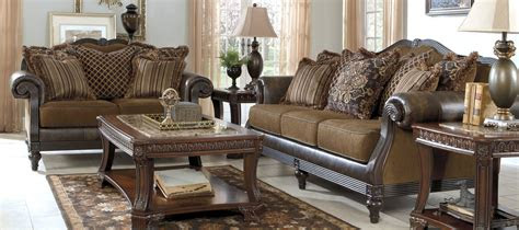 furniture amazing home furniture ideas  ashley
