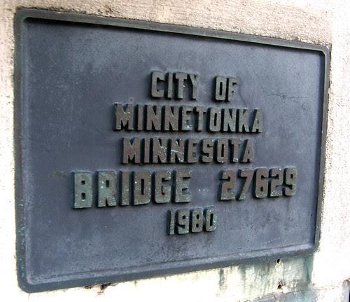 Bridge27625